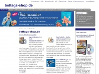 bettags-shop.de