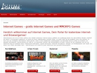internet-games.com