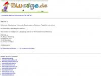stoffwindeln-online.de
