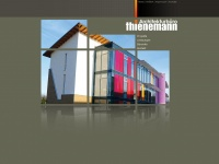 architekt-thienemann.de