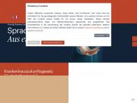 grundig-gbs.com
