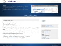 dokuwork.com