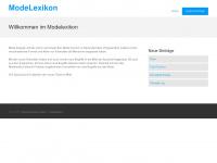 mode-lexikon.net