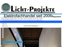 licht-projekte.de