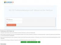 nordsee24.de