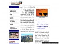 suedafrika-guide.de