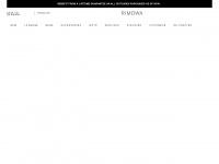 rimowa.com