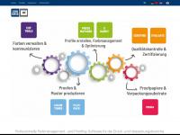 cgs-oris.com
