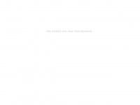 amazingsoftware.de Webseite Vorschau