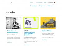 hambacher-schloss.de