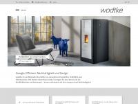 wodtke.com