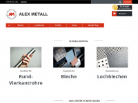 alex-metall.com