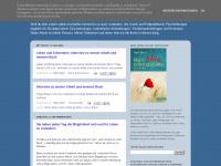 lebenunderkenntnis.blogspot.com