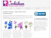 orchideen-versenden.de