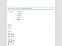 kuenzelsauer-rundschau.de