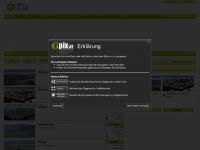 Panoramen.com