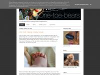 one-toe-bears.blogspot.com