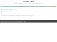 costabrava-info.com