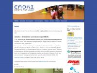 emoki-sport.de