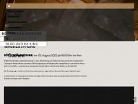 Wagner-im-kino.de