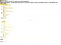 familienzentrum-st-kunibert.de