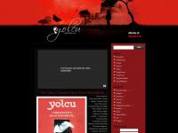 yolcudergisi.com