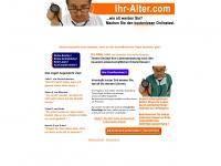 ihralter.com