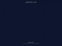 Grabstein-e.de
