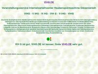 vihg.de