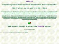 vmbh.de