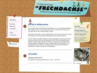 froettis.de