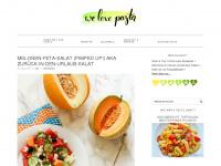 we-love-pasta.de