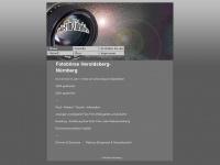 fotoboerse-nuernberg.de