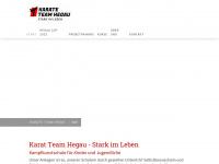 karate-hegau.de