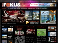 thaifokus.com