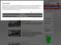 nwm-tv.de