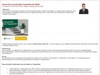 treppen-lifte.org