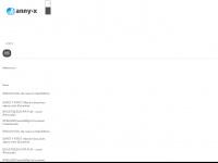 annyx.de