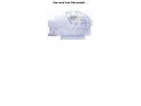 meine-buergerbroschuere.de