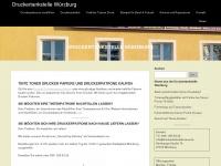 druckertankstelle-wue.de