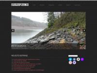 alterbergbau.de