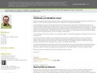 ralfbeyelercomparis.blogspot.com