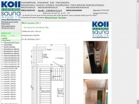mini-sauna.de