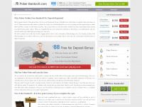 pokerbankroll.com