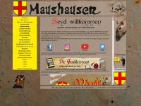 maushausen.net