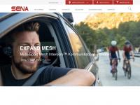 sena.com