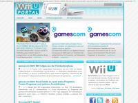 wii-u-portal.de