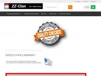 Zz-clan.de
