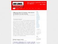dielinkehomburg.wordpress.com