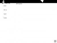 mg-engelburg.ch